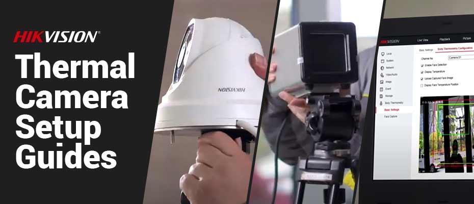Dịch vụ Lắp Đặt Camera Bình Phước Chuyên Nghiệp