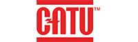 CATU Logo