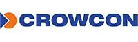 Crowcon Logo