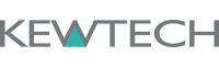 Kewtech Logo
