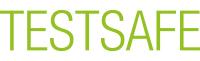 TestSafe Logo