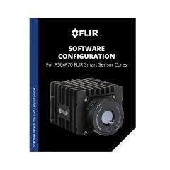 FLIR Smart Sensor Configuration for A50/A70 Cores