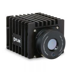 FLIR A70 Thermal Camera Core - Choice of Lens