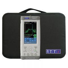 Aim-TTi PSA1302USC Handheld RF Spectrum Analyser (1.3GHz)