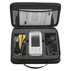 Aim-TTi PSA2702USC Handheld RF Spectrum Analyser - With Accessories