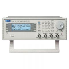 Aim-TTi TG1000 10MHz DDS Function Generator