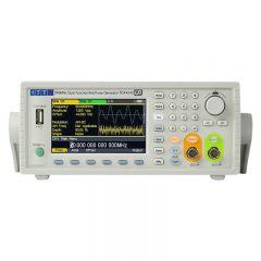 Aim-TTi TGF4162 Dual Channel Arbitrary Function Generator – 160MHz