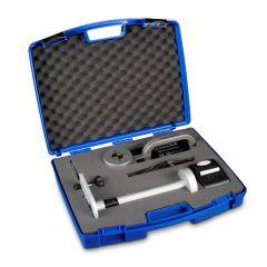 Microtronics BlueForce Smart Instrument – Choice of Kit