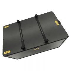 DJI Supply Box L