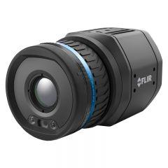 FLIR A400/ A700 Thermal Camera Professional Science Kit