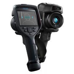 FLIR E86-EST Handheld Temperature-Screening Thermal Cameras