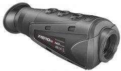 Guide IR510 Nano N1 Handheld Thermal Monocular - with Wi-Fi