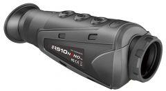Guide IR510 Nano N2 Handheld Thermal Monocular without Wi-Fi