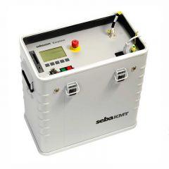 Megger EasyTest 20kV Cable Tester