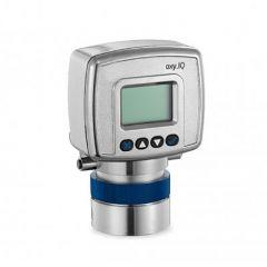 Panametrics OXY.IQ Oxygen Transmitter