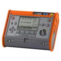 Sonel MRU-200 Earth Resistance & Resistivity Meter