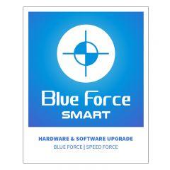 Microtronics Upgrade Kit for SpeedForce & BlueForce