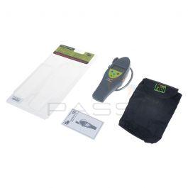 TPI 725A Pocket Combustible Gas Leak