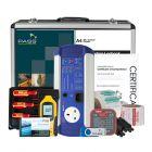 First Stop Safety BattPAT - PAT Professional Kit (Bundle 2)