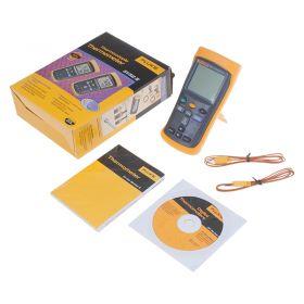 Fluke 52 II Thermometer - Kit