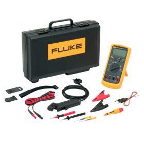 Fluke 88V A Automotive Meter Combo Kit