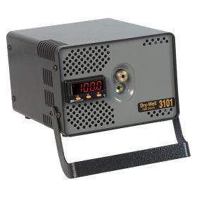 ETI 271-401 Dry Heat/Cool Source Temperature Calibrator