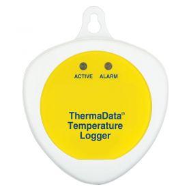 ETI ThermaData Temperature Datalogger - No Screen