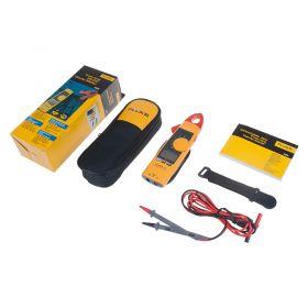 Fluke 365 Detachable TRMS Clamp Meter - Kit