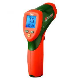 Sika SemiTemp 512 Infrared Thermometer