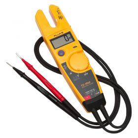 Fluke T5 1000 Electrical Tester angled