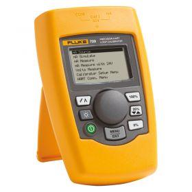 Fluke 709 Precision Loop Calibrator