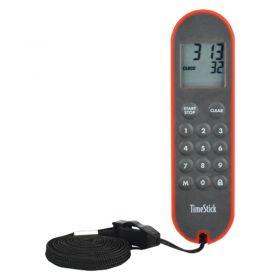 ETI 806-181 TimeStick Digital Countdown Timer - Red