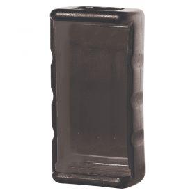 ETI 830-243 CaterTemp Plus & Therma Plus Protective PVC Boot - Black