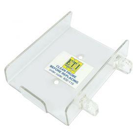 ETI 832-115 MicroTherma Wall Bracket