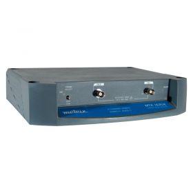 Chauvin Arnoux MTX162 2x 150MHz 200MSs 9 bit USBEthernet WiFi