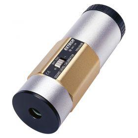 Extech 407744 94dB Sound Calibrator