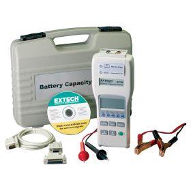 Extech BT100 Battery Capacity Tester 1