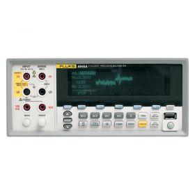Fluke 8846A SU Digital Precision Multimeter incl software cable