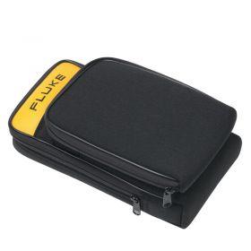 Fluke C125 Soft Meter Case