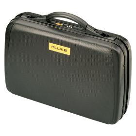 Fluke C190 Hard Case 190 Series