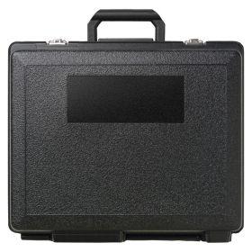 Fluke C700 Hard Case 700 Series