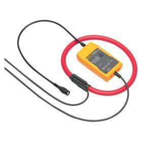 Fluke i6000s flex 24 AC Current Clamp 6000 A