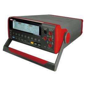 UNI T UT805A Bench Type Digital Multimeter