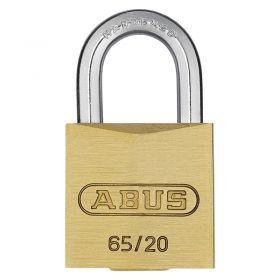 ABUS 65/20