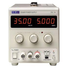 Aim-TTi EX355R Digital Bench Power Supply – 175W, 1 Output
