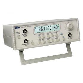 Aim-TTi TF930 3GHz Bench/ Portable Universal Counter