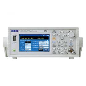 Aim-TTi TGR2053-U01 RF Signal Generator w/ Digital Modulation