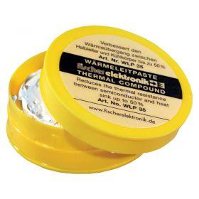 Amprobe 1032D Thermal Conductivit Pase 30 gram