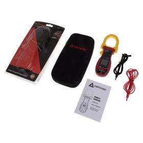 Amprobe Acd6 Pro Digital Multimeter - Kit