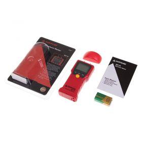 Amprobe MT 10 Moisture Meter - Kit